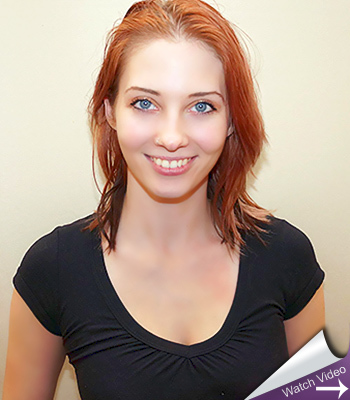 exploited college girls redhead