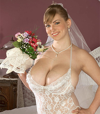 Of Bride Visit Free Russian 30