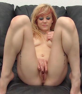 backroom anal milf