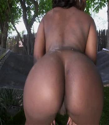 Skyler Nicole