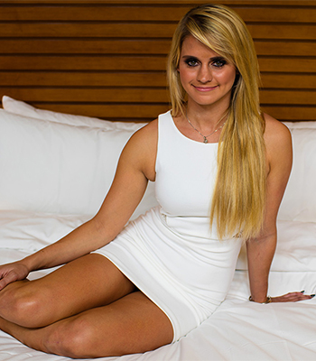 Girls Do Porn Blonde Returns For Dp
