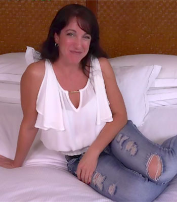 Mom Pov Not So Innocent Milf