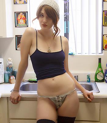Zoe Fletcher