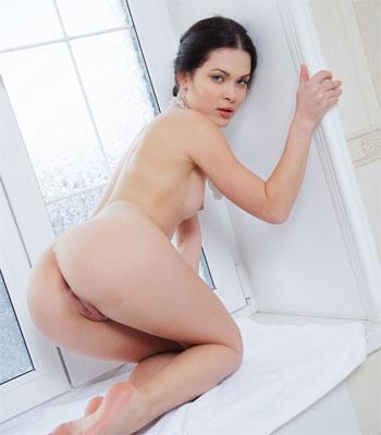 Amelie B