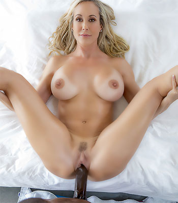 Brandi Love I Couldn't Help Myself