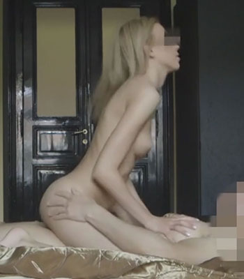 Https:imagepost.commoviesrussian Escort Ass Fucked Escort Casting