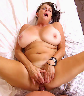Https:imagepost.commoviesmom Pov 49 Year Old Huge Natural Tits