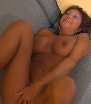 Https:imagepost.commoviesmom Pov Milf Fucked After Swimming