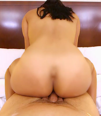 Https:imagepost.commoviessensual Milf Returns On Mom Pov