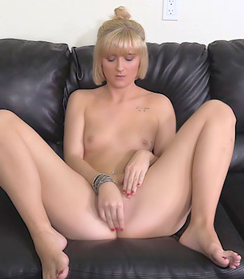 Https:imagepost.commoviesblake For Backroom Casting Couch