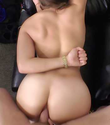 Https:imagepost.commovieslilyana On Backroom Casting Couch