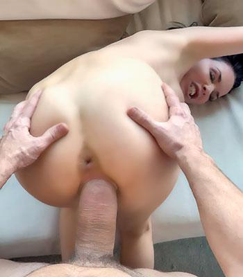 Veronica Avluv Seduction