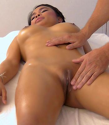 Https:imagepost.commoviesdusadi On Thai Pussy Massage