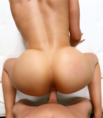 Https:imagepost.commoviessasha On Net Video Girls