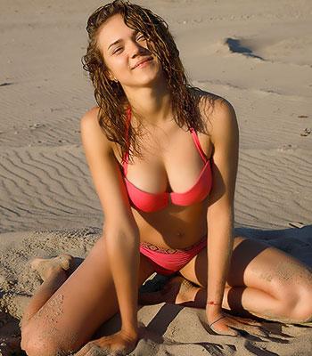 Sofia Orlova
