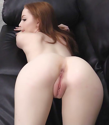 Https:imagepost.commovieslayla On Backroom Casting Couch
