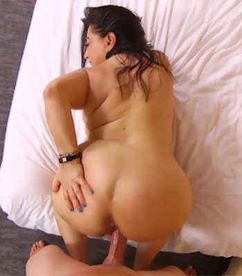 Https:imagepost.commoviesmom Pov Exotic Middle Easternish Milf