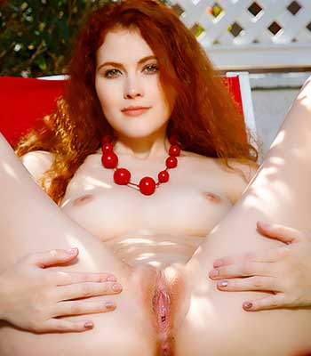 Https:imagepost.commoviesheidi Romanova On Femjoy In Red