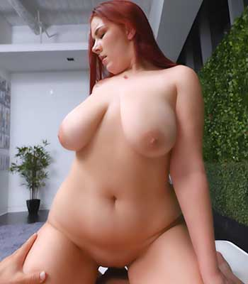 Https:imagepost.commoviesanne On Net Video Girls
