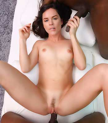 Https:imagepost.commoviesnaomi Returns On Casting Couch Hd