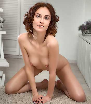 Https:imagepost.commoviessabrina G On Femjoy In By The Sea