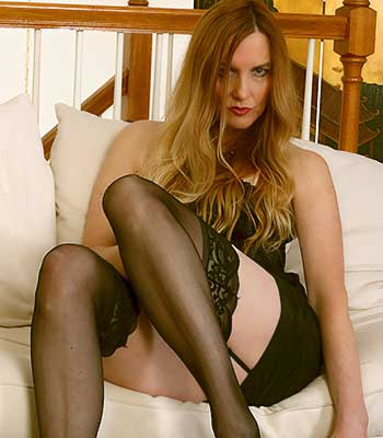 Https:imagepost.commoviesphoebe Waters Stockings On Allover30