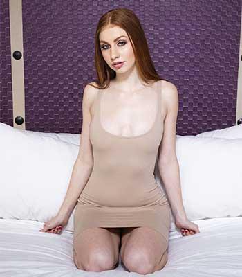 Https:imagepost.commoviesgirls Do Porn Hot Redhead Teen