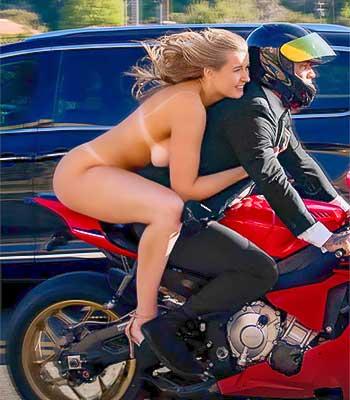 Https:imagepost.commoviesmia Melano On Vixen In Wild Side