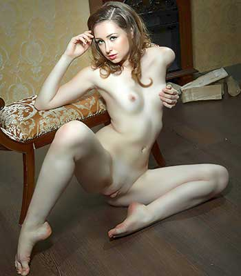Https:imagepost.comvideosfemjoy Lithe And Lovely With Dara W