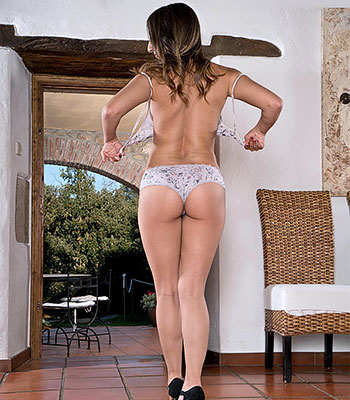 Jimena Lago Ass