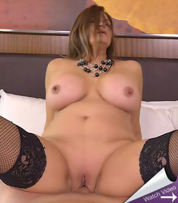 Nude amateur casting porn