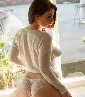 Emmy's Nice Tits