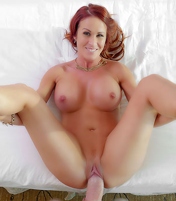Https:www.imagepost.comvideossabrina Cyns On Pure Mature In Spa Seduction