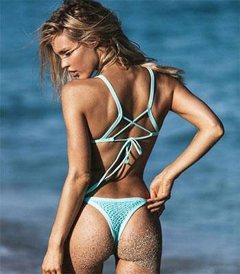 hot-girl-tight-ass-stripping-thong