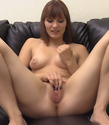 Https:www.imagepost.comvideosnaomi On Backroom Casting Couch