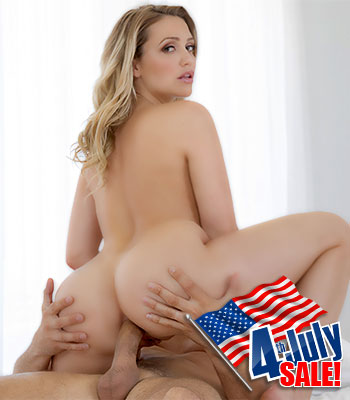 Https:www.imagepost.comvideosmia Malkova On Tushy In He Made Me Gape
