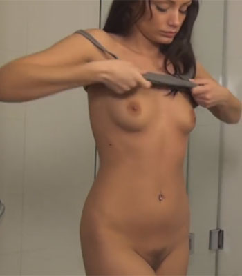 Https:www.imagepost.commoviesmilf Pse On Escort Casting
