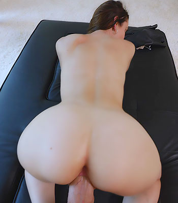 Https:www.imagepost.commoviesbecky On Net Video Girls