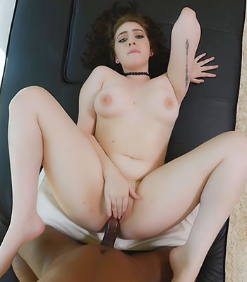 Arab naked young girl photo