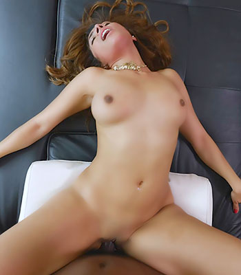 Https:www.imagepost.commoviesmaya For Casting Couch Hd