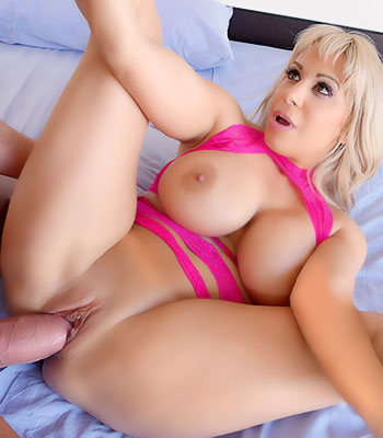 Https:www.imagepost.commoviesalyssa Lynn On Pure Mature In Blackmailing Son