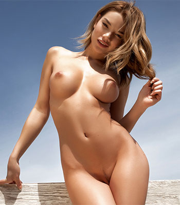 Really. happens. Super hot naked lifegard girl