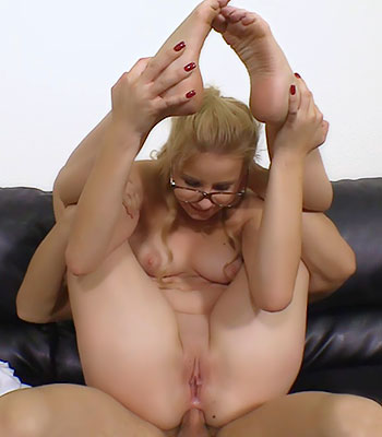 Https:www.imagepost.commoviestiffany On Backroom Casting Couch
