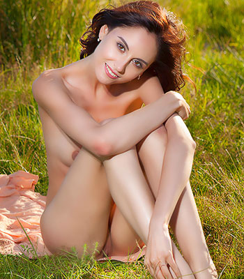 Https:www.imagepost.commoviessabrina G On Femjoy In Do You Remember