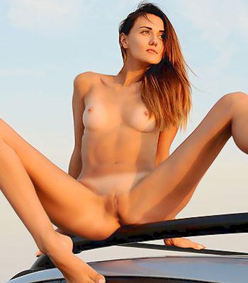 Https:www.imagepost.commovieshedi S On Femjoy In Drive Me Crazy