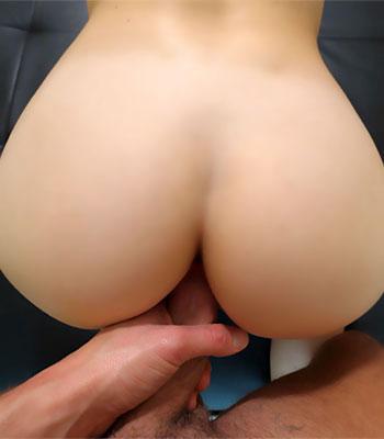 Https:www.imagepost.commoviescat On Net Video Girls