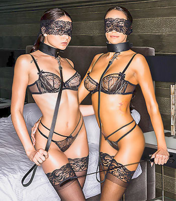 Https:www.imagepost.commoviesariana Marie And Sofi Ryan On Vixen In Club Vxn