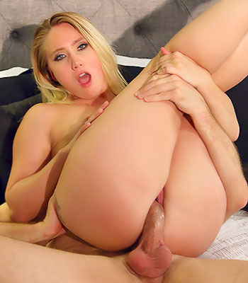 AJ Applegate Couples Therapy 2