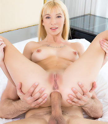 Https:www.imagepost.commovieskenzie Reeves On Tushy In Anal Confession Part 2