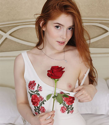 redheads-nudes-free-shaved-big-tits